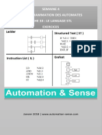 fiche-33-le-langage-stl-exercices