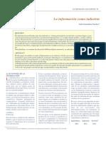 Qué es la industria.pdf