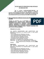 GrupoAscensoPNP_FE DE ERRATAS OFICIALES DE SERVICIOS 24SET2020