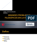 PT_3_HISTORIA_DE_LA_FILOSOFÍA.pptx
