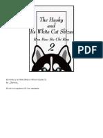 El Husky y su Gato Blanco Shizun 3.pdf