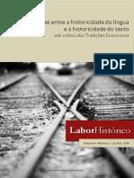 17499-38857-2-PB.pdf