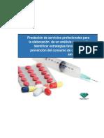 32 La prevención del consumo de drogas en el contexto escolar (formato ramon lopez2)