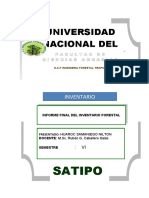 INVENTARIO FORESTAL.docx