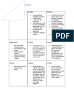 MPA-Human Resource.docx