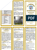 Triptico  COCINA CON ENERGÍA SOLAR PARROQUIAL.docx