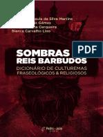 13 MARTINS ET ALI - Sombras de Reis Barbudos - Dicionario de culturemas fraseologicos. Sao Carlos, Pedro e Joao, 2020. (2).pdf