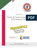 Capitulo_6 ESTADO DE COSAS INSCONSTITUCIONAL.pdf
