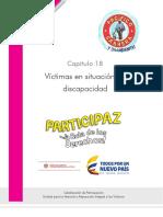 Capitulo_18 VICTIMAS EN SITUACION DE DISCAPACIDAD.pdf