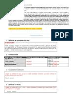 Plantillancason2nTerminacinnnndenunncontratondentrabajo___165f66985796ff3___ (1).docx