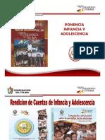 PONENCIA_INFANCIA_Y_ADOLESCENCIA.pdf