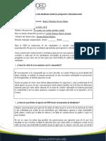 u2_act13_coe_est_des_per_int