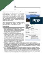 Mansões_Goianas.pdf