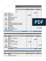 Almacen Duran Ltda Trabajo conta.xlsx