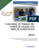 plandetrabajodelcomitedecalidadparafinesdeacreditacionanteelconeaces-140212125058-phpapp01-140924100913-phpapp01.pdf