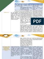 Plantilla de información Fase 2 (2)..
