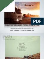 Transportation-and-Public-Service-Law-2020.A-Prelim_9bdcc31fc96beef910d9886f1f440fed