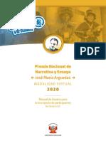 manual-de-usuario-jma-director-ii-ee-2020