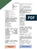 LENGUAJE REPASO GENERAL 1.1..docx