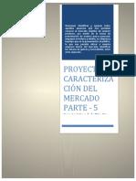 Ficha Técnica de la Presentación del Producto.docx