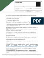 ABG-2003-D_CP_V3