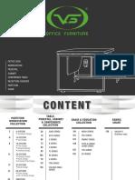 VS Booklet 2019 NP.pdf