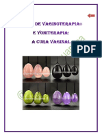 MANUAL_de_Yoni_Eggs_e_Vaginoterapia_Inic