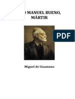 Microsoft Word - SAO MANUEL BUENO MARTIR - MIGUEL DE UNAMUNO.docx