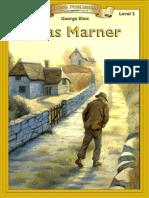 Silas Marner EPDF