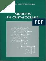 CRISTALOQUÌMCA - Modelos en Cristalografía.pdf
