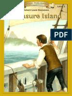 Treasure Island EPDF