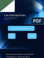 Las ilustraciones power point.pptx