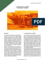 Batalha_de_El_Alamein