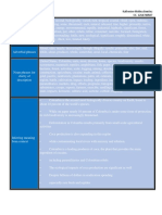 cuadro, análisis del texto (1).pdf