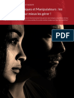 Penser-et-Agir.fr-Ebook-Pervers narcissiques et Manipulateurs.pdf