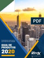catalogo-2flex-telecom-2020.pdf