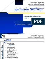 Computación Grafica.pptx