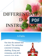 11-Differentiated-Instruction[1]