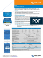 Datasheet-Blue-Solar-Charge-Controller-MPPT-75-10,-75-15,-100-15-&-MPPT-100-20-FR