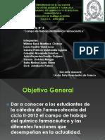 presentacionesta-120907204813-phpapp01.pdf