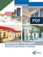 Manual-Placo.doc.pdf