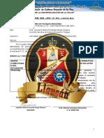 Fernanda 09-10.docx