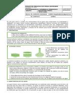 actividad  periodo 3 ciclo 4 quimica TEMA 2-convertido.pdf
