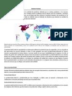4 Productividad Conceptos generales.pdf