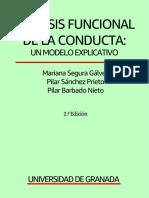Mariana Segura Gálvez, Pilar Sánchez Prieto, Pilar Barbado Nieto - Análisis Funcional de la Conducta-Universidad de Granada.pdf