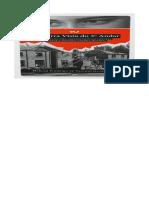 A Guerra Vista do Terceiro Andar-Myriam Pinheiro de Vasconcellos.pdf