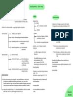 Estudio preliminar.pdf