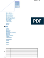 Tabela NCM completa