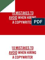 ten-mistakes