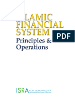 Islamic Financial System - Principles and Operations.pdf